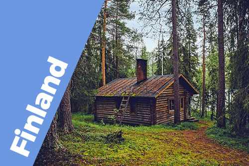 finland home